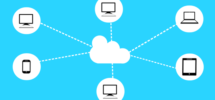 cloud-computing-2153286_960_720