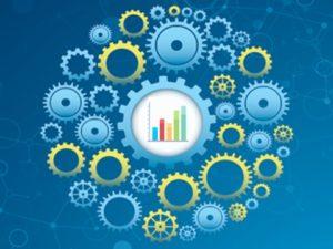 Case Study - Bi Reports Automation