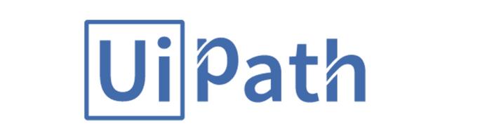 ui-path