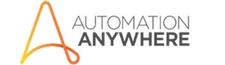 Automation Logo