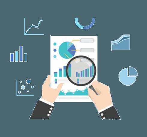 Recruitment & Retention Metrics