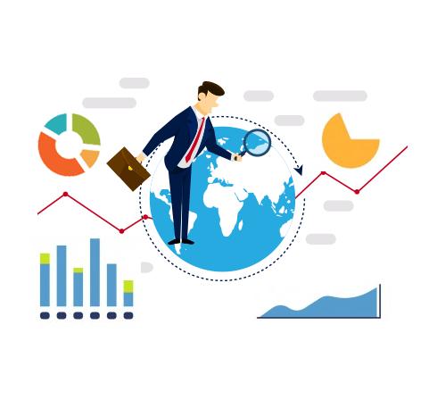 Talent-Management-and-Workforce-Forecasting-Metrics-v2