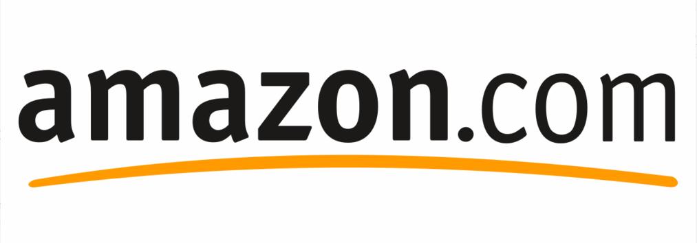 amazon-logo-1998-2000