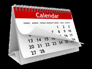 png-hd-calendar-calendar-png-hd-png-image-500