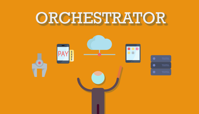 sbblog_orchestrator_feat